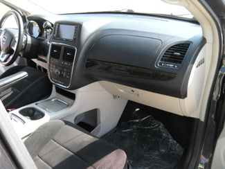2012 Dodge Grand Caravan Crew Chesterfield, Missouri 13