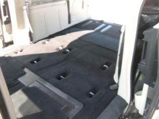 2012 Dodge Grand Caravan Crew Chesterfield, Missouri 21