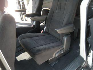 2012 Dodge Grand Caravan Crew Chesterfield, Missouri 24