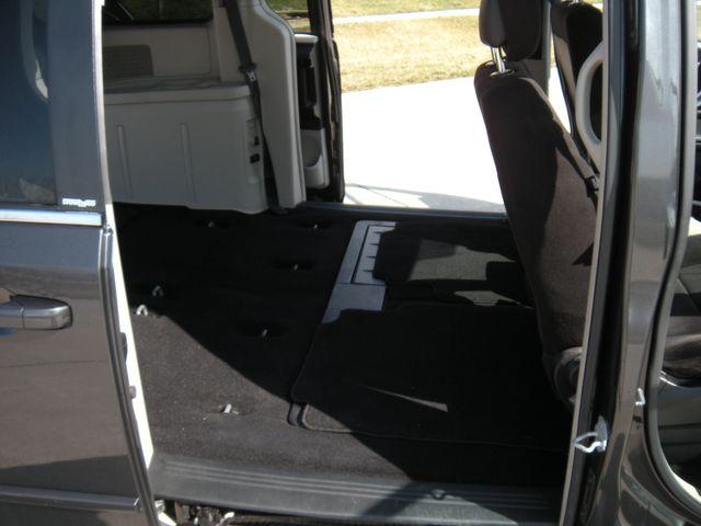 2012 Dodge Grand Caravan Crew Chesterfield, Missouri 19
