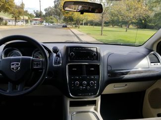 2012 Dodge Grand Caravan SXT Chico, CA 15