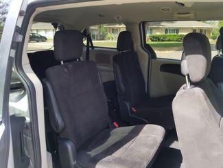 2012 Dodge Grand Caravan SXT Chico, CA 11