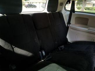 2012 Dodge Grand Caravan SXT Chico, CA 12