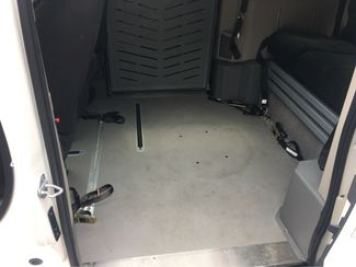 2012 Dodge Grand Caravan SXT handicap wheelchair accessible van Dallas, Georgia 7