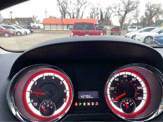 2012 Dodge Grand Caravan SE  city ND  Heiser Motors  in Dickinson, ND