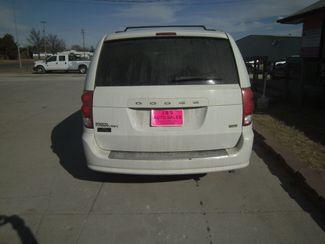 2012 Dodge Grand Caravan SXT  city NE  JS Auto Sales  in Fremont, NE