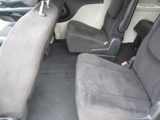 2012 Dodge Grand Caravan SE Houston, Mississippi 7