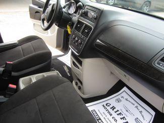 2012 Dodge Grand Caravan SE Houston, Mississippi 9