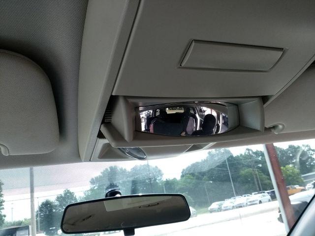 2012 Dodge Grand Caravan SE Houston, Mississippi 14