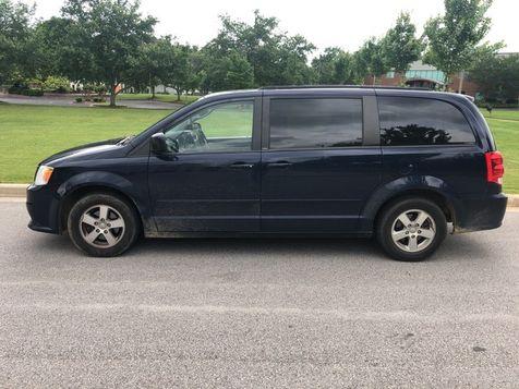 2012 Dodge Grand Caravan SXT | Huntsville, Alabama | Landers Mclarty DCJ & Subaru in Huntsville, Alabama