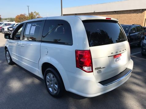 2012 Dodge Grand Caravan SE | Huntsville, Alabama | Landers Mclarty DCJ & Subaru in Huntsville, Alabama