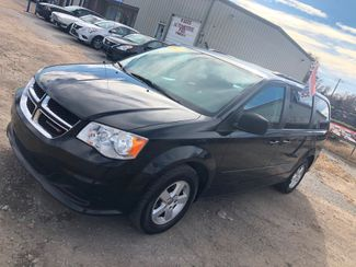 2012 Dodge Grand Caravan SXT in Jonesboro, AR 72401