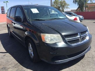 2012 Dodge Grand Caravan SXT AUTOWORLD (702) 452-8488 Las Vegas, Nevada 1