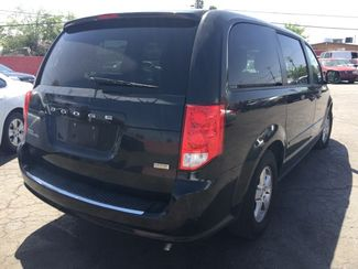 2012 Dodge Grand Caravan SXT AUTOWORLD (702) 452-8488 Las Vegas, Nevada 2