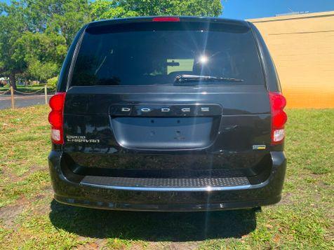 2012 Dodge Grand Caravan SXT in Lighthouse Point, FL