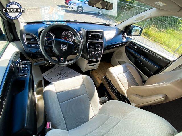 2012 Dodge Grand Caravan SXT Madison, NC 15