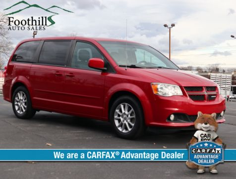2012 Dodge Grand Caravan R/T in Maryville, TN