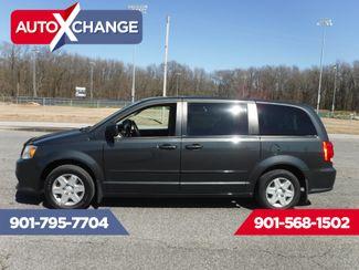 2012 Dodge Grand Caravan SE in Memphis, TN 38115