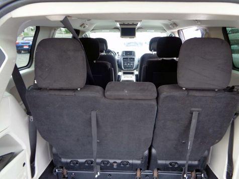 2012 Dodge Grand Caravan SXT   Nashville, Tennessee   Auto Mart Used Cars Inc. in Nashville, Tennessee
