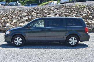 2012 Dodge Grand Caravan Crew Naugatuck, Connecticut 1