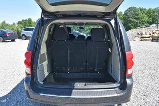 2012 Dodge Grand Caravan Crew Naugatuck, Connecticut 11