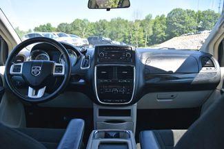 2012 Dodge Grand Caravan Crew Naugatuck, Connecticut 14