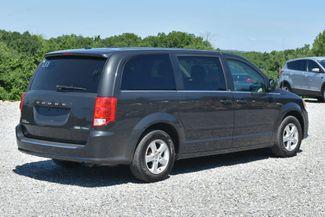 2012 Dodge Grand Caravan Crew Naugatuck, Connecticut 4