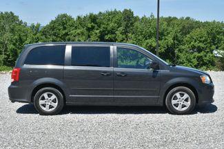 2012 Dodge Grand Caravan Crew Naugatuck, Connecticut 5