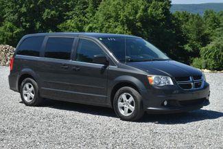 2012 Dodge Grand Caravan Crew Naugatuck, Connecticut 6