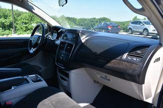 2012 Dodge Grand Caravan Crew Naugatuck, Connecticut 9