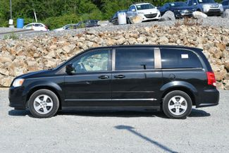 2012 Dodge Grand Caravan SXT Naugatuck, Connecticut 1