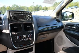 2012 Dodge Grand Caravan SXT Naugatuck, Connecticut 15