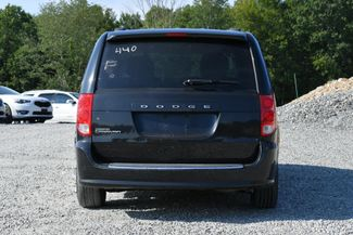 2012 Dodge Grand Caravan SXT Naugatuck, Connecticut 3