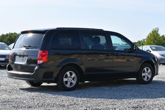 2012 Dodge Grand Caravan SXT Naugatuck, Connecticut 4