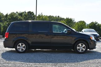 2012 Dodge Grand Caravan SXT Naugatuck, Connecticut 5