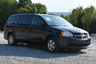 2012 Dodge Grand Caravan SXT Naugatuck, Connecticut 6