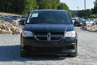 2012 Dodge Grand Caravan SXT Naugatuck, Connecticut 7