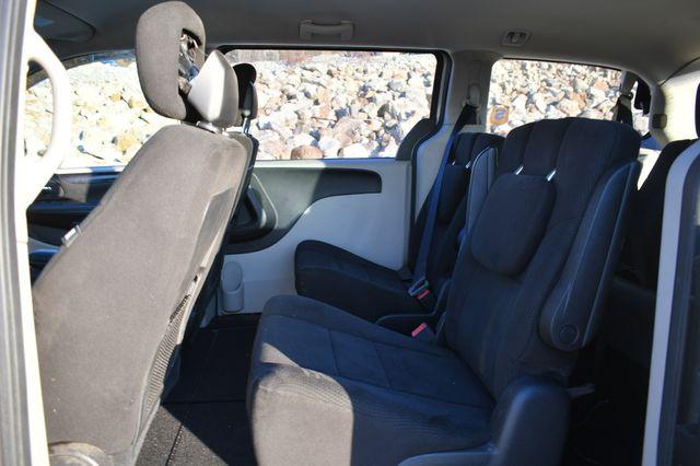 2012 Dodge Grand Caravan American Value Pkg Naugatuck, Connecticut 12