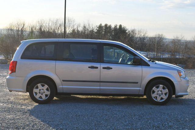 2012 Dodge Grand Caravan American Value Pkg Naugatuck, Connecticut 5