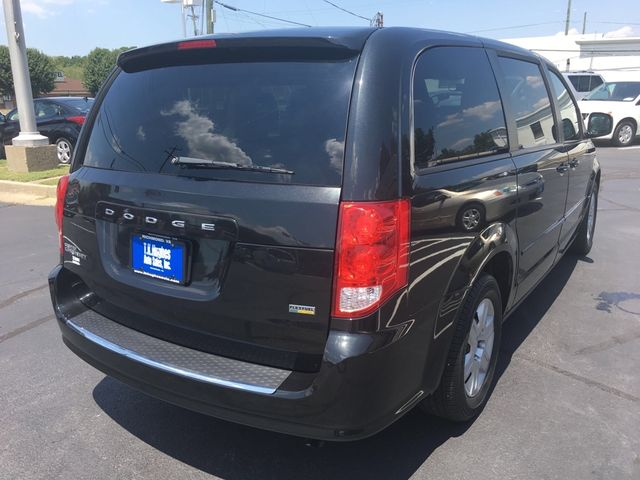 2012 Dodge Grand Caravan SE in Richmond, VA, VA 23227