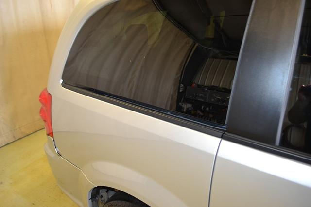 2012 Dodge Grand Caravan SE in Roscoe, IL 61073