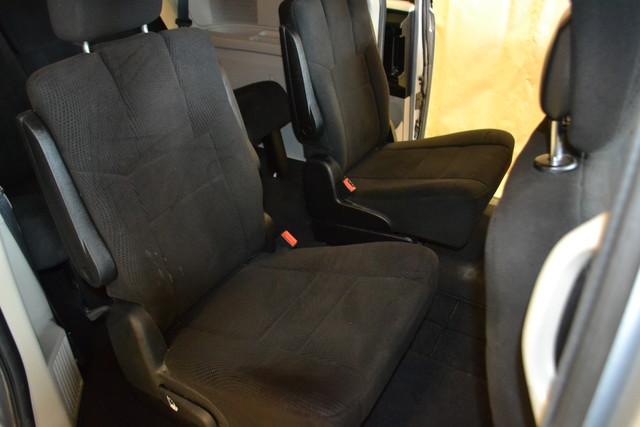 2012 Dodge Grand Caravan SE in Roscoe IL, 61073