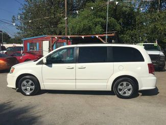 2012 Dodge Grand Caravan SXT in San Antonio, TX 78211