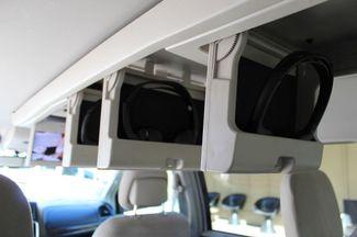 2012 Dodge Grand Caravan Crew  city PA  Carmix Auto Sales  in Shavertown, PA
