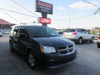 2012 Dodge Grand Caravan, PRICE SHOWN IS THE DOWN PAYMENT south houston, TX