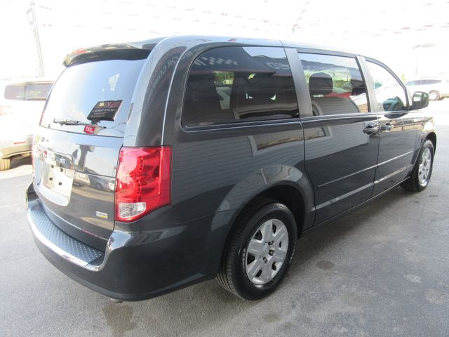 2012 Dodge Grand Caravan, PRICE SHOWN IS THE DOWN PAYMENT south houston, TX 5