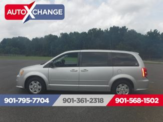 2012 Dodge Grand Caravan Stow/N/ Go SE in Memphis, TN 38115