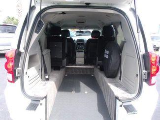 2012 Dodge Grand Caravan Sxt Wheelchair Van Handicap Ramp Van DEPOSIT Pinellas Park, Florida 5