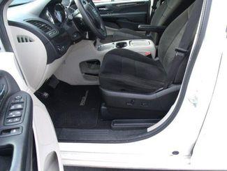 2012 Dodge Grand Caravan Sxt Wheelchair Van Handicap Ramp Van DEPOSIT Pinellas Park, Florida 6