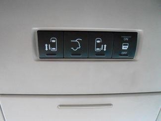 2012 Dodge Grand Caravan Sxt Wheelchair Van Handicap Ramp Van Pinellas Park, Florida 12